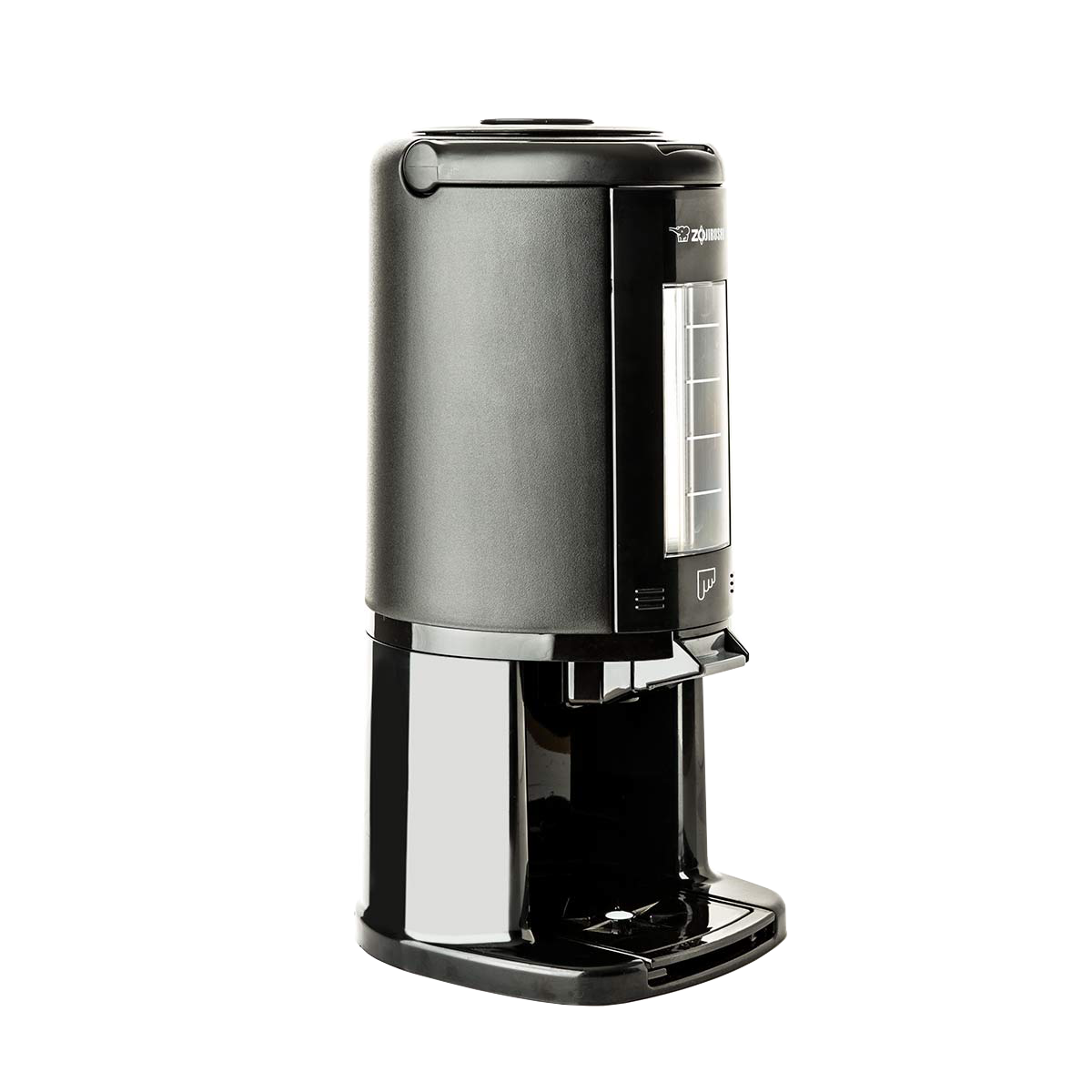 THERMOS 2.5 LITRES